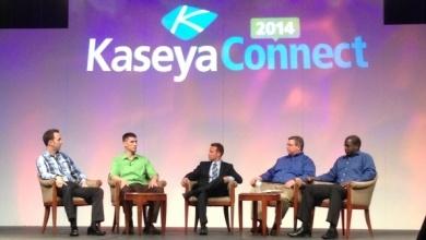 kaseya-panel 2