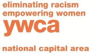 YWCA NCA