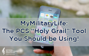 mymilitarylife-app-download-now
