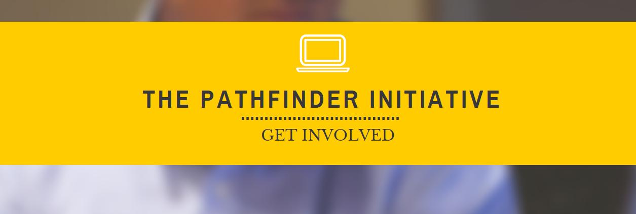 pathfinder title