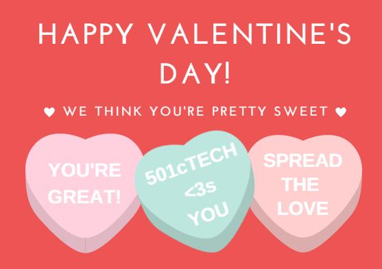 valentines day 4 blog sweet