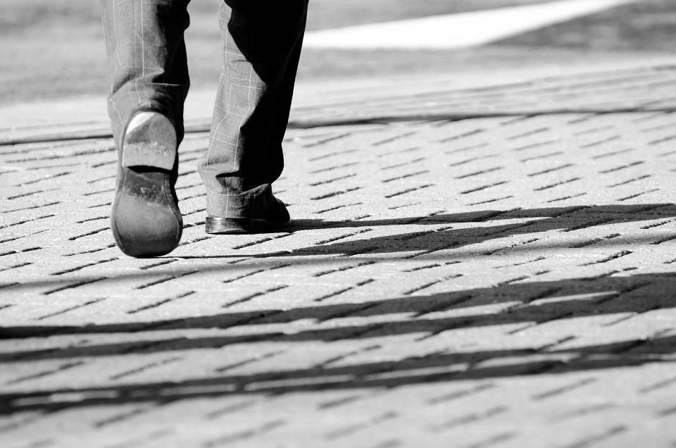 step-163948_960_720.jpg