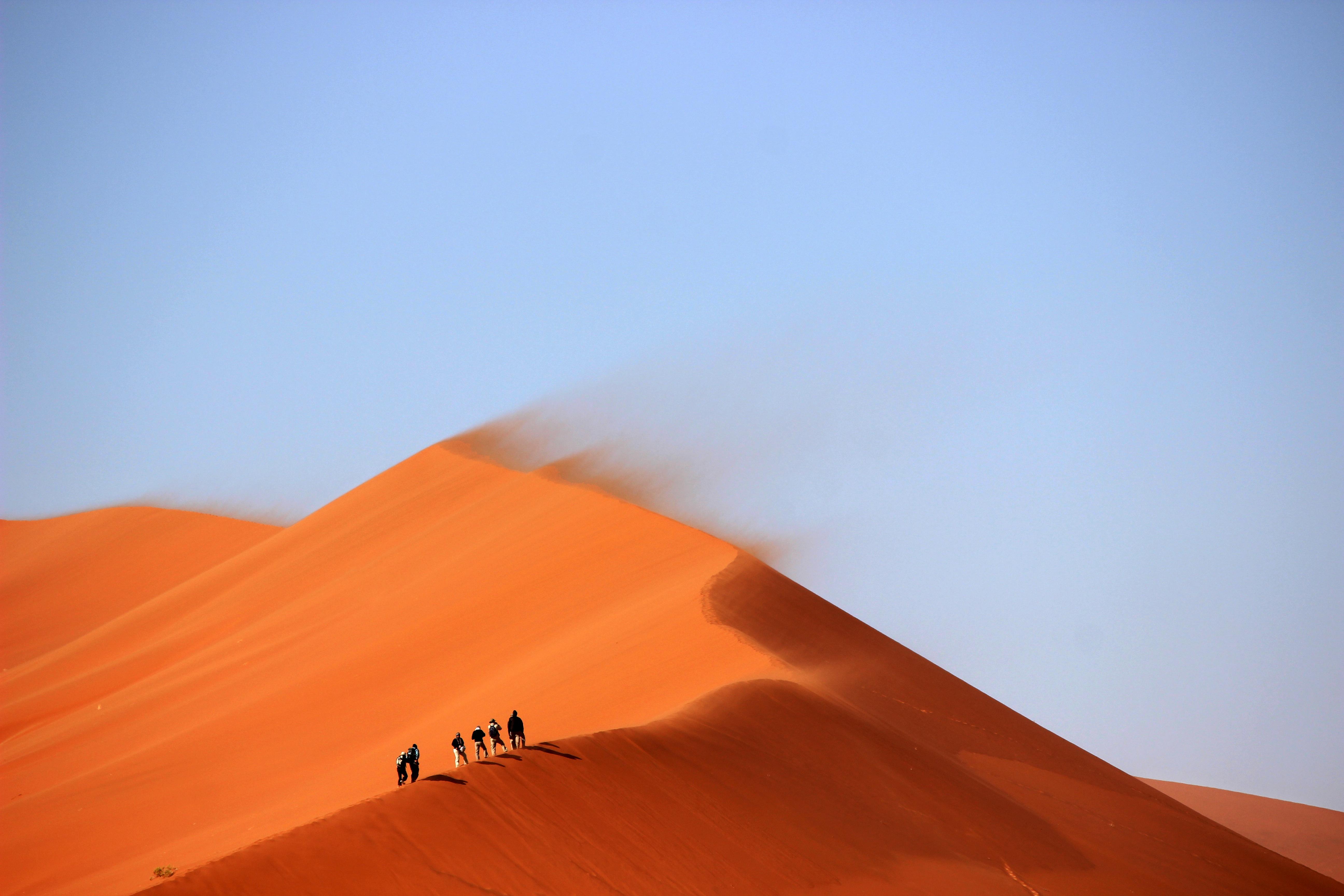 sunny-sand-desert-hiking.jpeg
