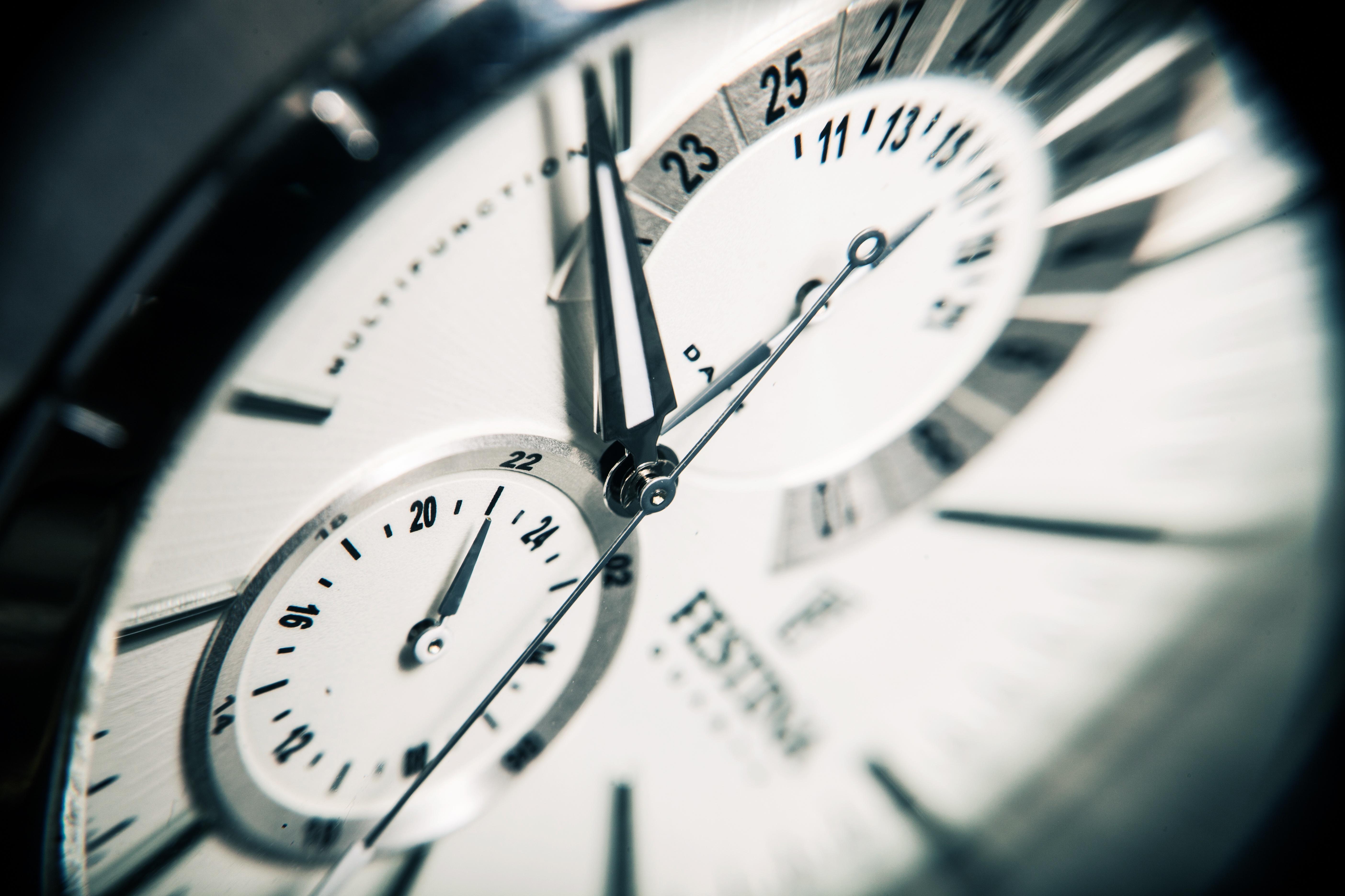 time-volunteer.jpg