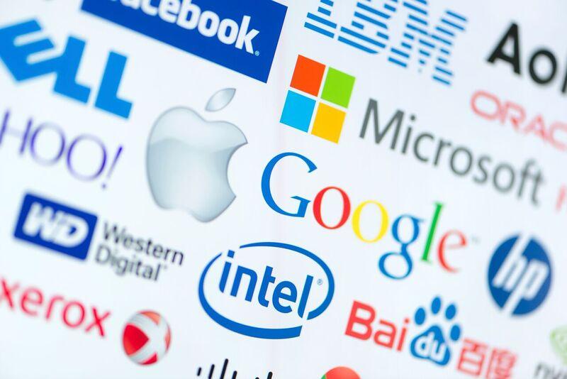 Review: Google Apps vs. Microsoft Office 365